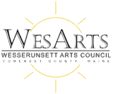 wes-arts