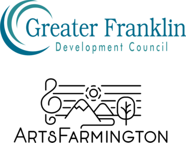 Southern Franklin County region Arts, Cultural, and Heritage Plan